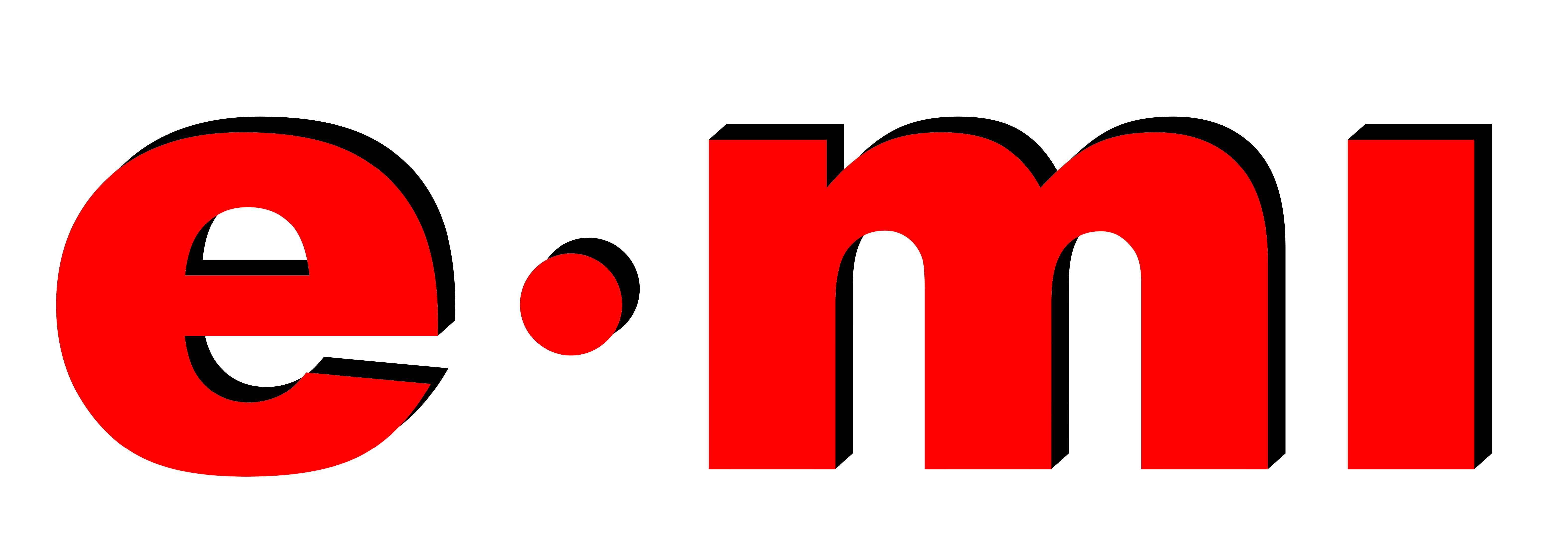 Emi corporation